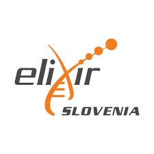 logo elixir.png