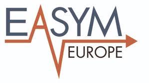 easym logo.jpg