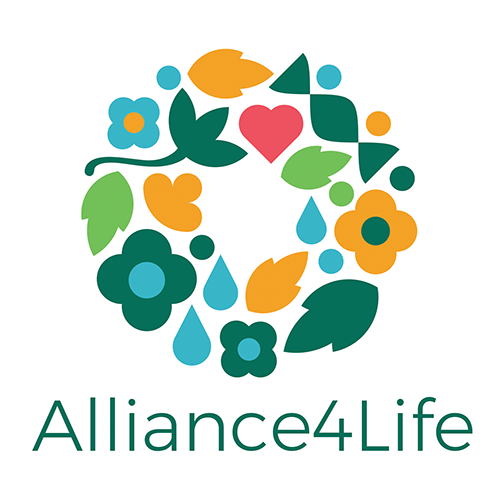 111-alliance4life-logo-small-0x0[1].png