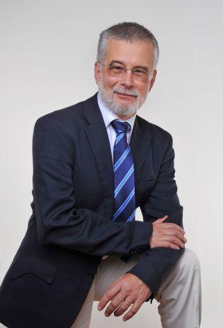 Igor Švab 1.jpg