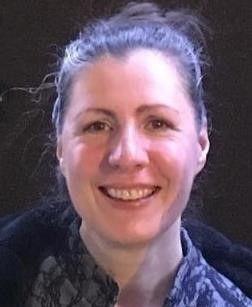 Ksenija Rener Sitar.jpg